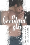 a beautiful sin