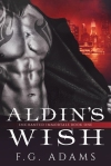 aldin's wish