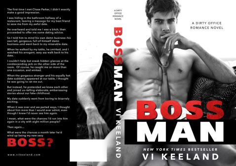 boss man full-1