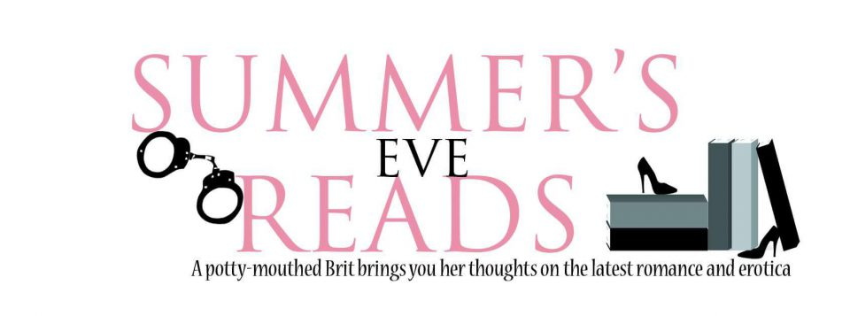Summer's Eve Reads