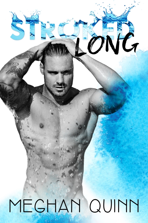 StrokedLong_Amazon_iBooks