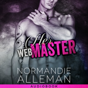 1-her-web-master-audiobook-cover