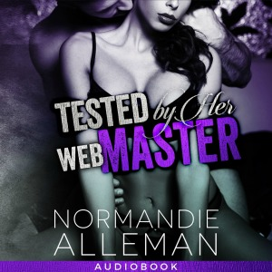 2-tested-by-her-web-master-audiobook-cover