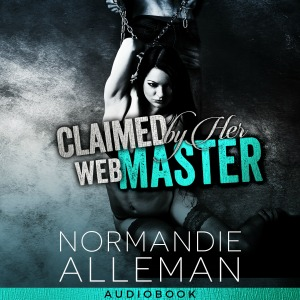 3-claimed-by-her-web-master-audiobook-cover