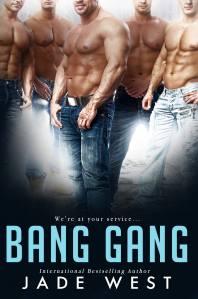 bang-gang