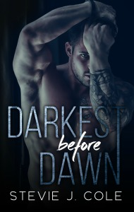 darkest-before-dawn