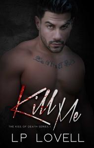 kill-me-ebook-cover