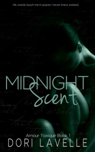 midnight-scent