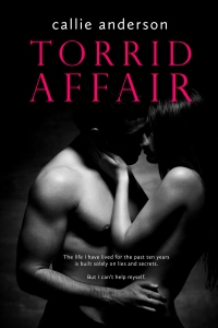 torrid-affair-ebook-cover