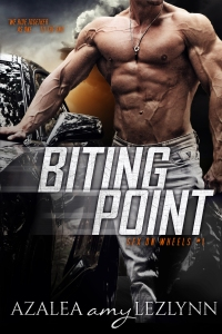 bitingpoint-ebook
