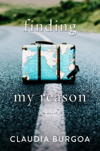 finding-my-reason-for-web