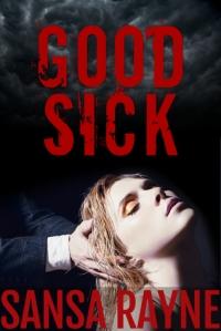 good-sick