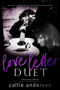 love-letter-duet-ebook-cover