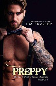 preppy-cover