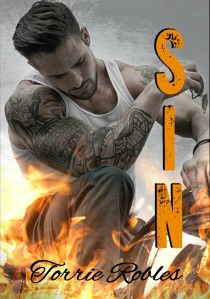 sin-front-cover