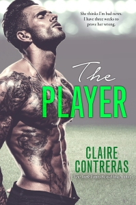the-player-amazon