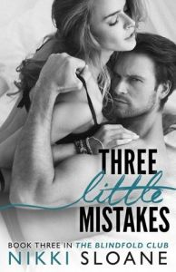 three-little-mistake