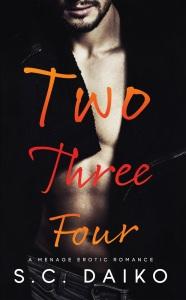 two-three-four