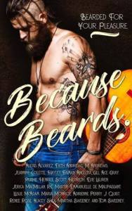 because-beards