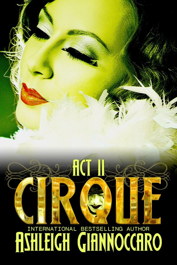 cirque-act-2