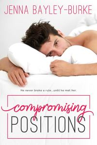 compromising-positions