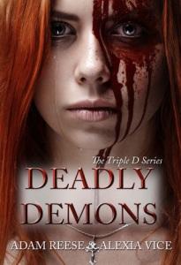 deadly-demons