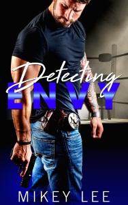 detecting-envy