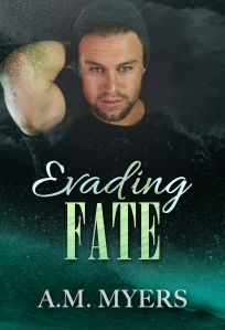 evading-fate-am-myers-e-cover