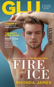 fire-and-ice-cover