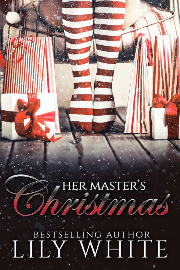 her-masters-christmas