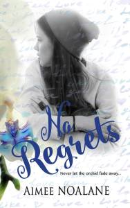 no-regrets-cover