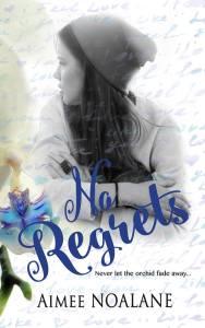 no-regrets-cover