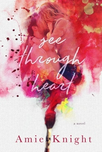 see-through-heart-ebook-cover