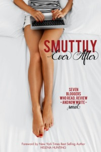 smuttily-ever-after
