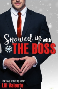 snowed-in-with-the-boss-ebook-cover