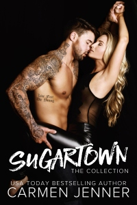 sugartown-the-collection-ebook-cover