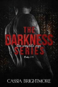 the-darkness-series
