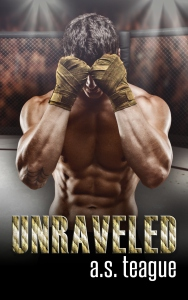 unraveled-ebook-cover