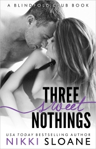 3sweetnothings-kindle-cover
