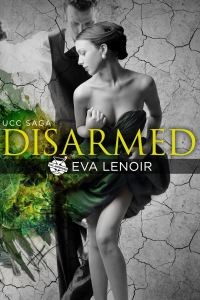 disarmed-ebook-cover