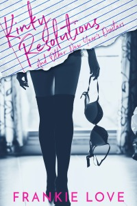 kr-ebook-cover