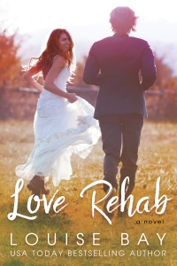 love-rehab-ebook-1