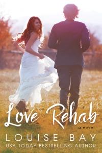 love-rehab-ebook-1