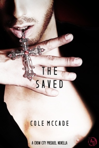 the-saved-ebook-cover
