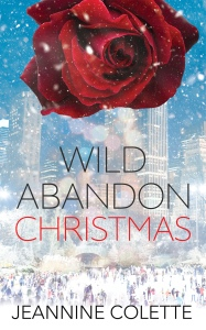 wildabandonchristmas_amazon