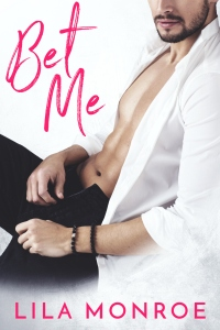 bet-me-ebook-cover