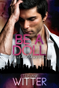 ebook-cover-be-a-doll