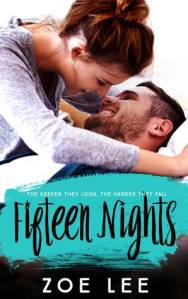 fifteen-nights
