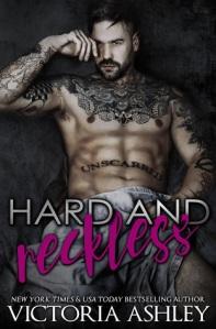 hard-reckless