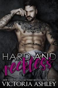 hard-reckless